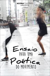 Ensaio-poetica-flyer-frente