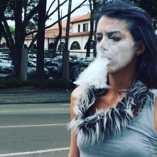 Ensaio n. 1 - com Ana Ferreira